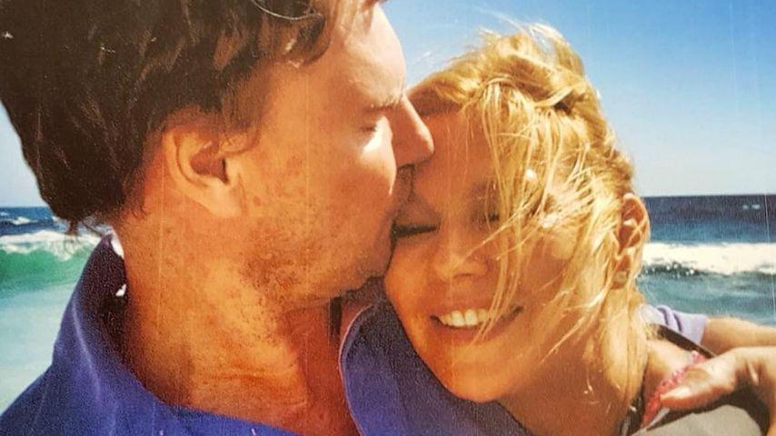 TV-Stars Carsten Maschmeyer und Veronica Ferres