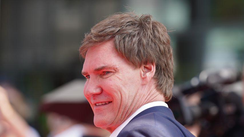 Carsten Maschmeyer, Unternehmer