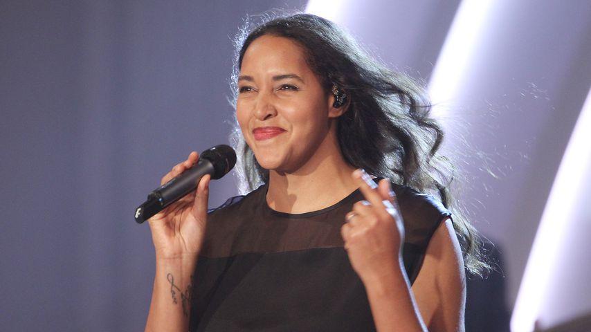 """""""Sing meinen Song""""-Fans fordern: Moses raus, Cassandra rein"""