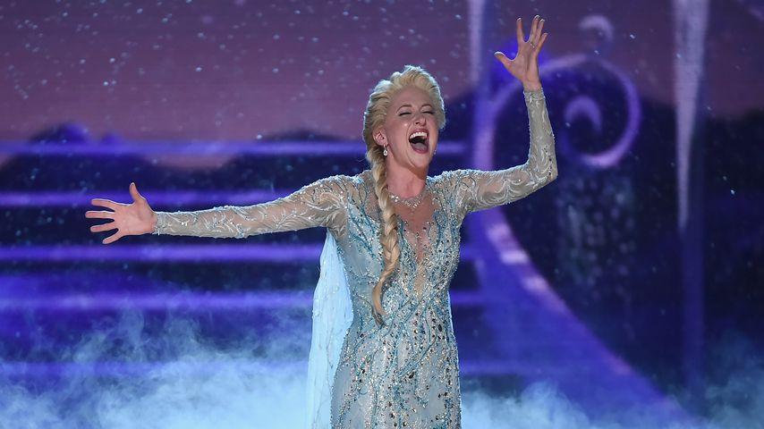"""""""Frozen 2"""": Wurde das große Trailer-Geheimnis hier gelüftet?"""