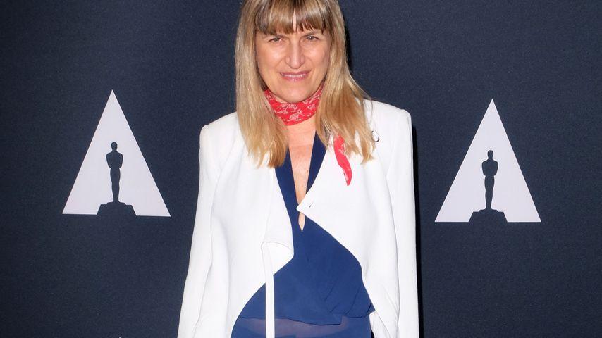 Catherine Hardwicke, Hollywood-Regisseurin
