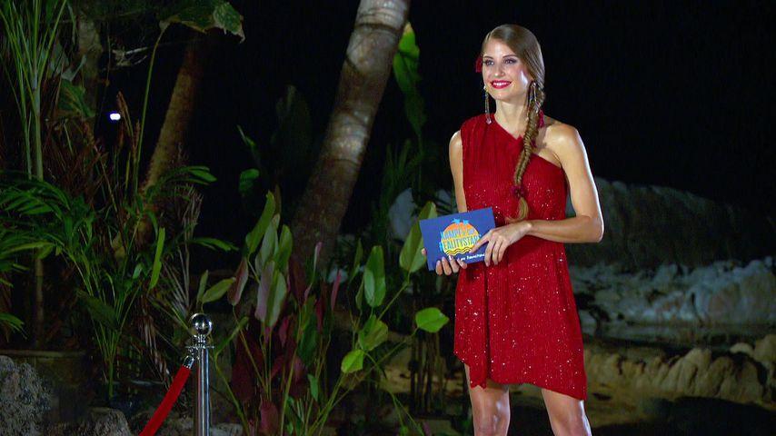 Moderationsauftritt im Reality-TV: Wie kam Cathy Hummels an?
