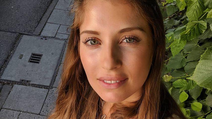 Cathy Hummels, Designerin