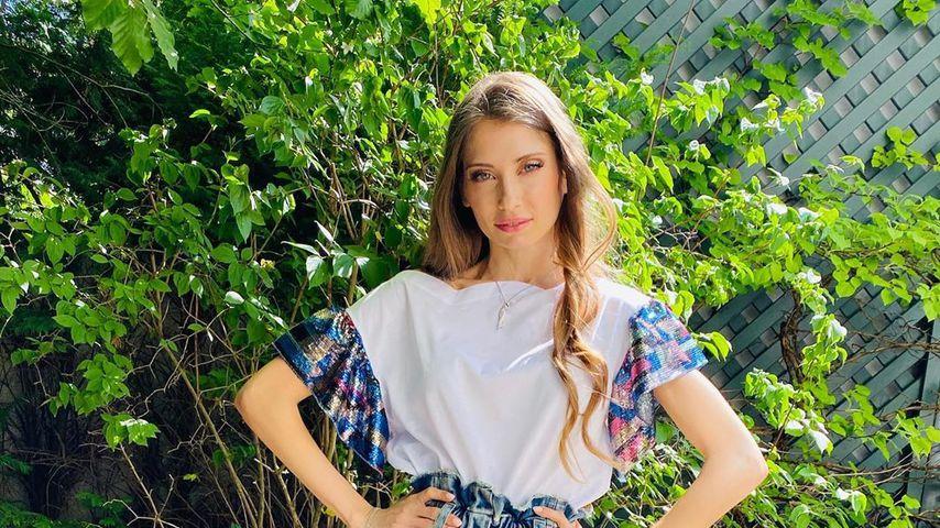 Cathy Hummels stolz: Erfolg im Prozess um Insta-Werbung