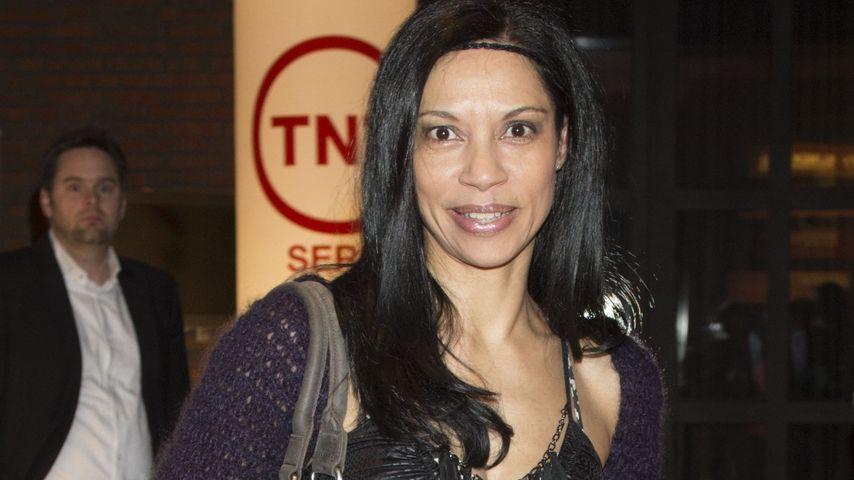 Chantal De Freitas Todesursache
