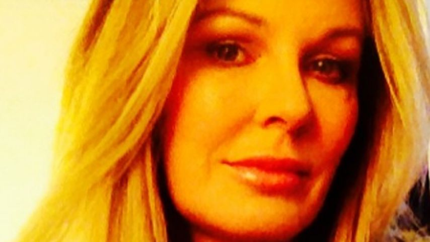 Charlotte Dawson (†47) plante schon 2012 Suizid