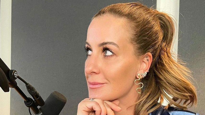 Charlotte Würdig, Moderatorin