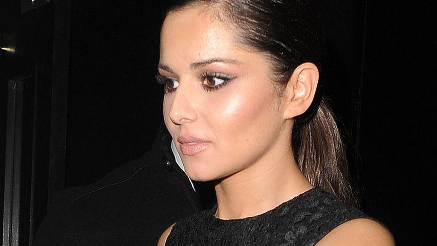 Scheidungsdrama: Cheryl Cole könnte Millionen verlieren