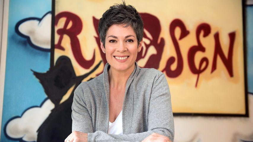 """Überraschung! Cheryl Shepard kehrt zu """"Rote Rosen"""" zurück!"""