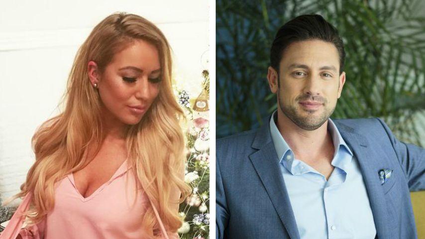RTL startet Bachelor in Paradise! Diese Singles suchen erneut die große Liebe