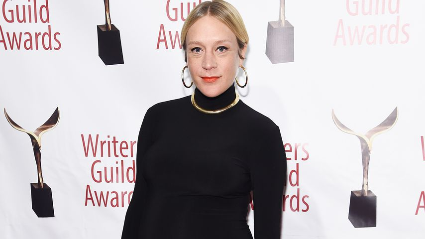 Chloë Sevigny, Schauspielerin