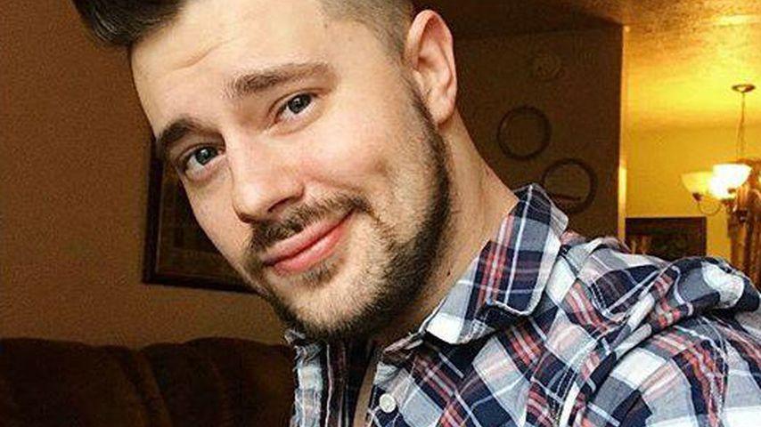 Chris Crocker, Vlogger