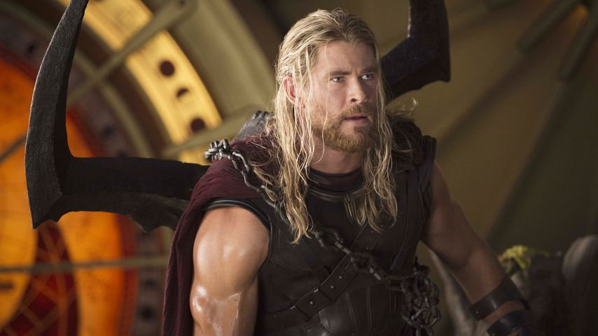 """Marvel-Hammer: Thor bekommt nach """"Endgame"""" vierten Kinofilm!"""