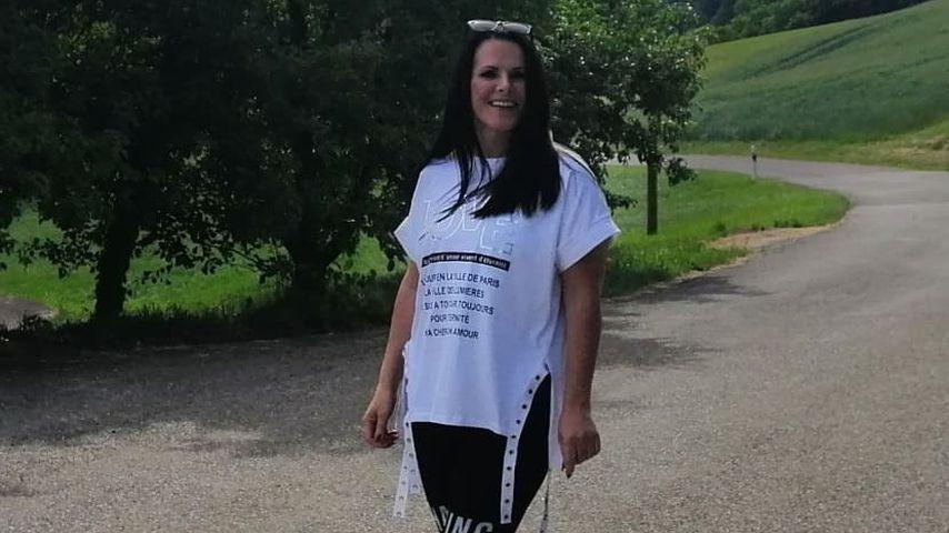"""Christa Haberl, Ex-""""Bauer sucht Frau""""-Teilnehmerin"""