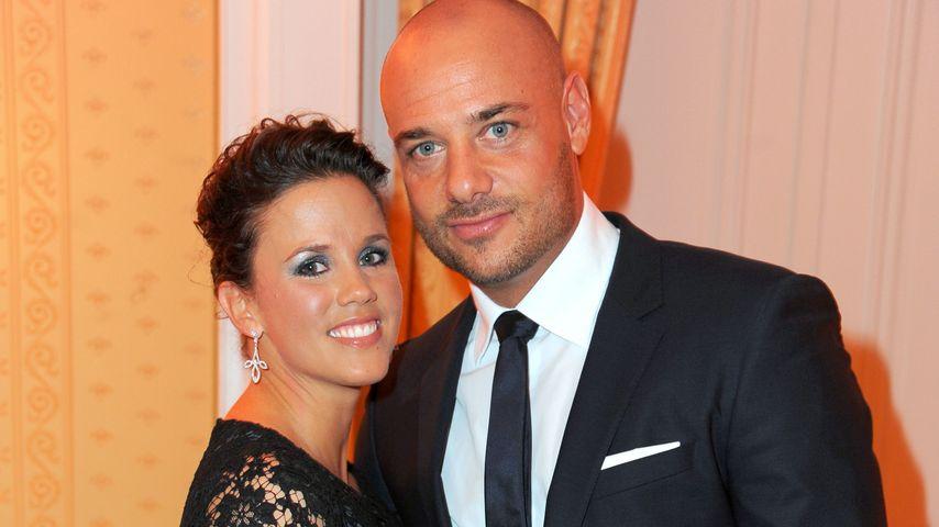 Christian Tews & Claudia: Ist DAS die große Liebe?