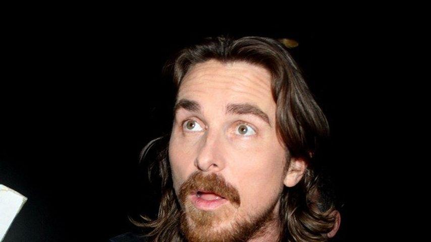 Video: Christian Bale singt den Power Puff Song
