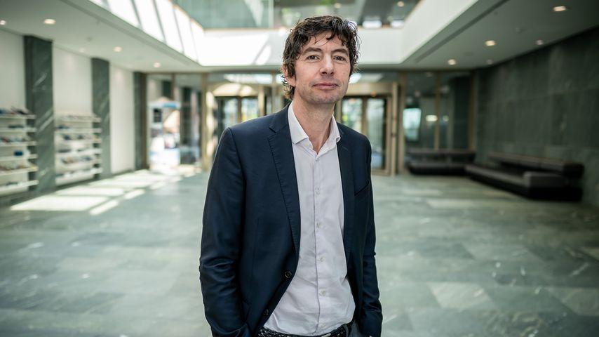 Christian Drosten, Virologe