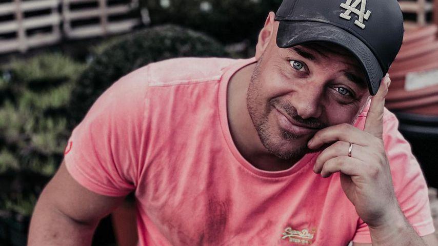 Christian Tews, Ex-Bachelor
