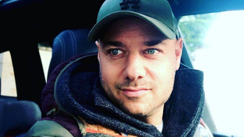 Christian Tews, TV-Star