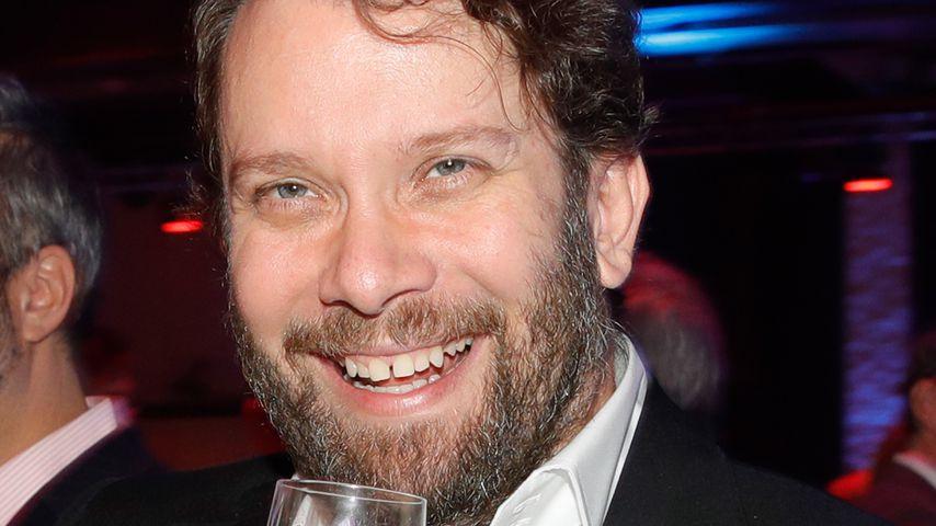 Christian Ulmen, Schauspieler