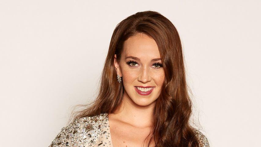 Christina Graß, Bachelor-Kandidatin