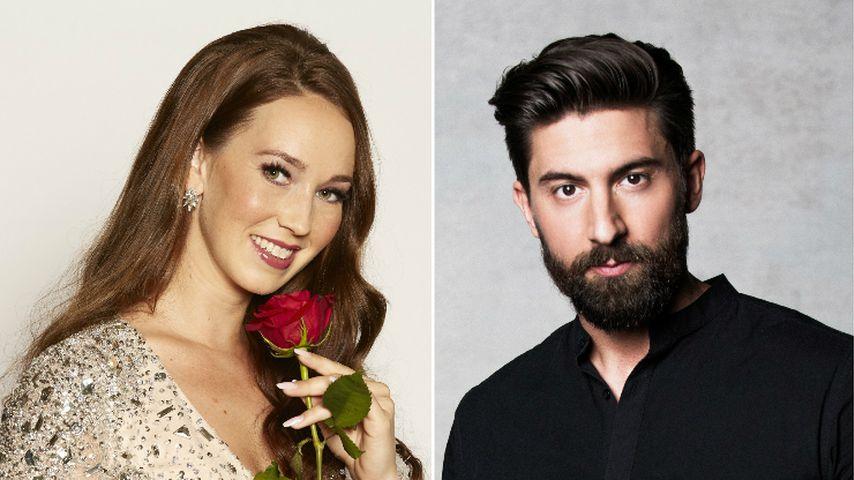 Nach Bachelor-Christinas Heul-Attacke: Sebi Fobe glaubt ihr!