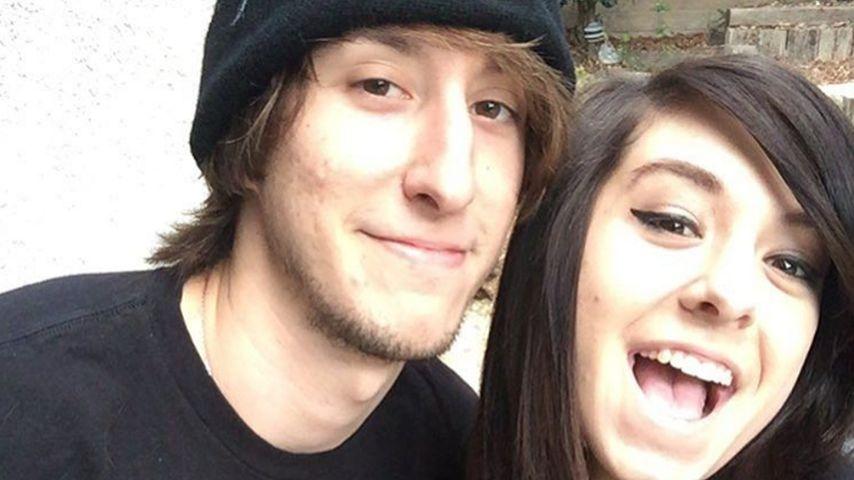 Christina Grimmie (✝22): Bruder rettete Fans vor dem Killer!