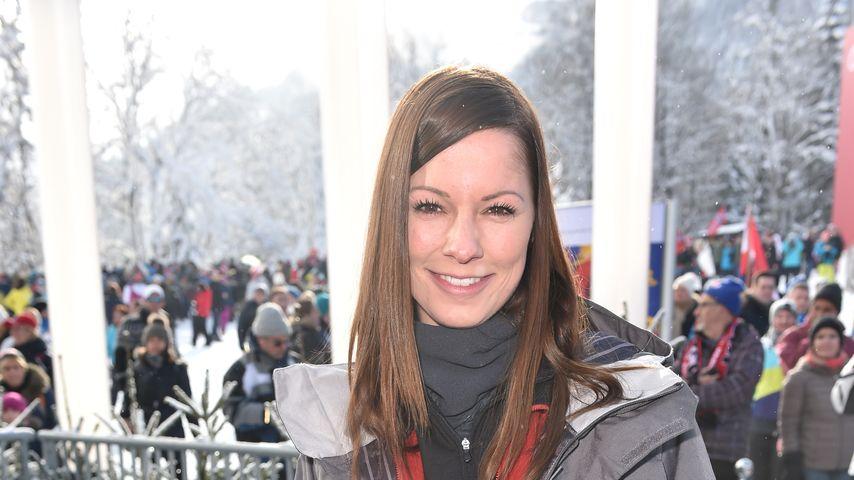Christina Stürmer, Sängerin
