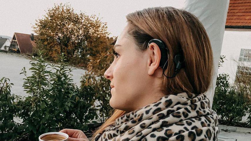 Christine Eggert, Bloggerin