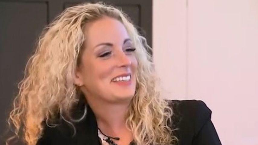"""Cindy, """"Hochzeit auf den ersten Blick""""-Kandidatin 2019"""