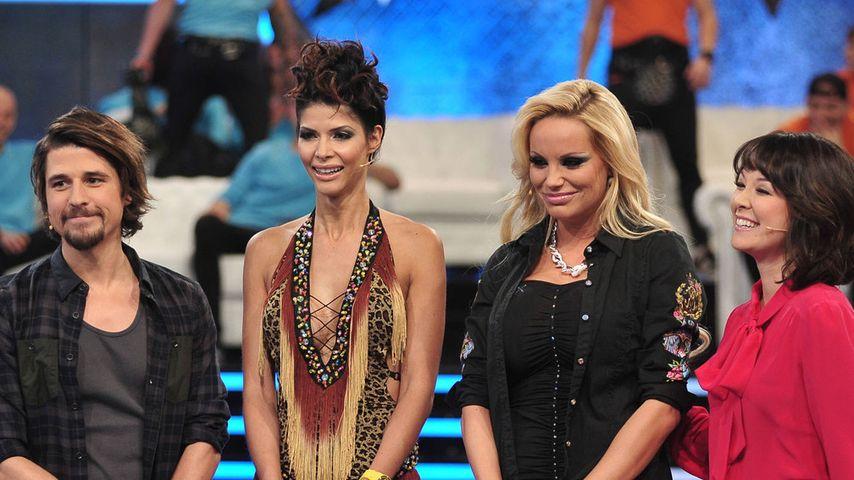 Micaela: Ich möchte Gina-Lisas Sexleben haben!