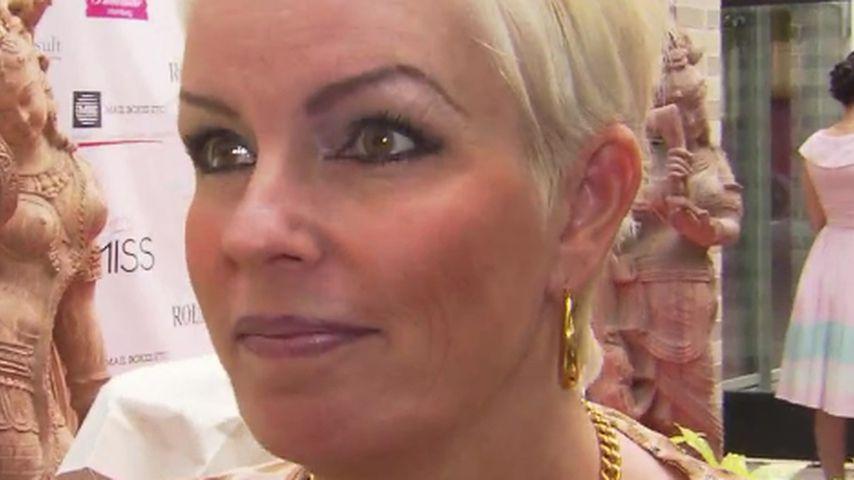 """Drei Tumore: """"mieten, kaufen, wohnen""""-Star kämpfte mit Krebs"""