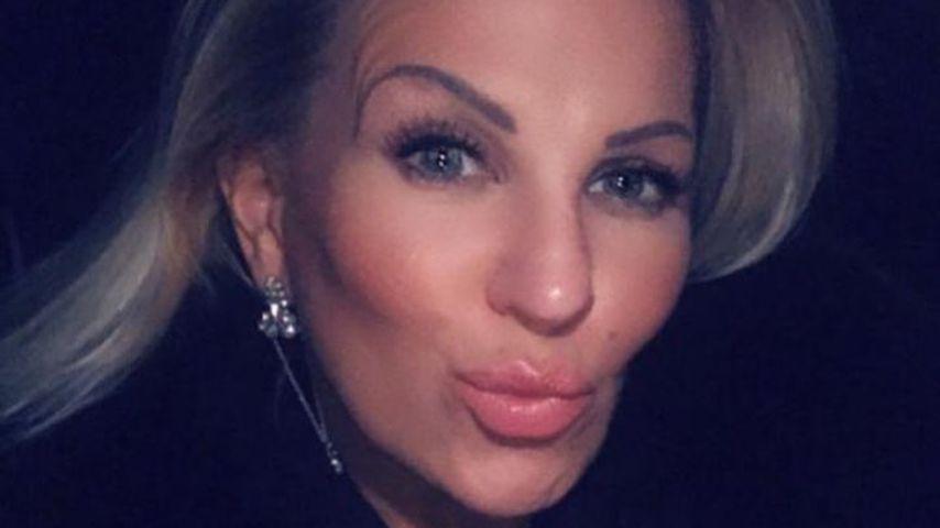 Nach Scheidung: Wendler-Ex Claudia ist wieder verliebt!