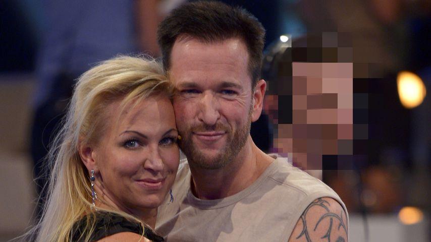 Wendler protzt: Claudia bekommt Mega-Abfindung für Trennung