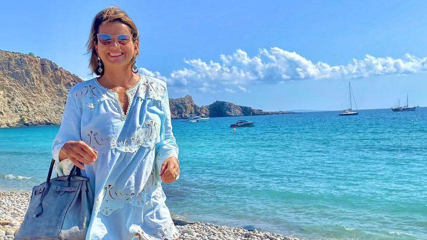 Claudia Obert, Designerin
