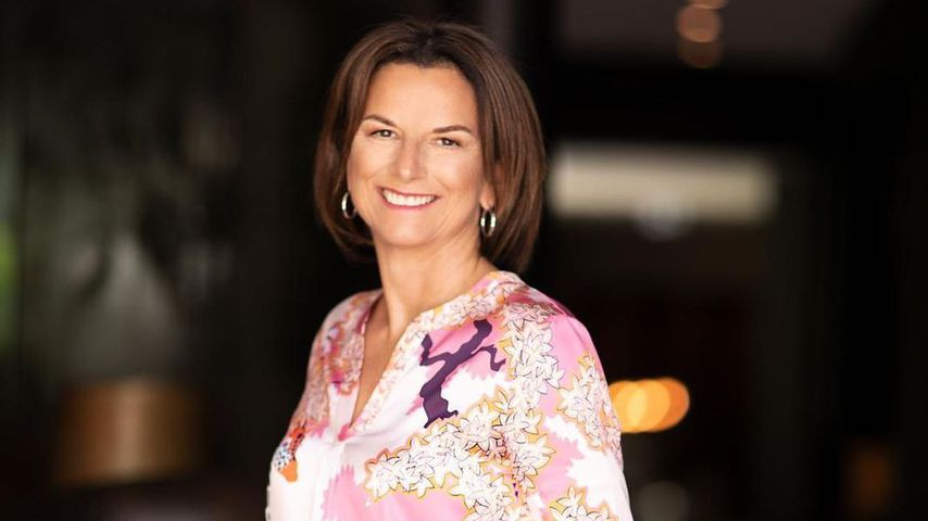 Claudia Obert, Unternehmerin