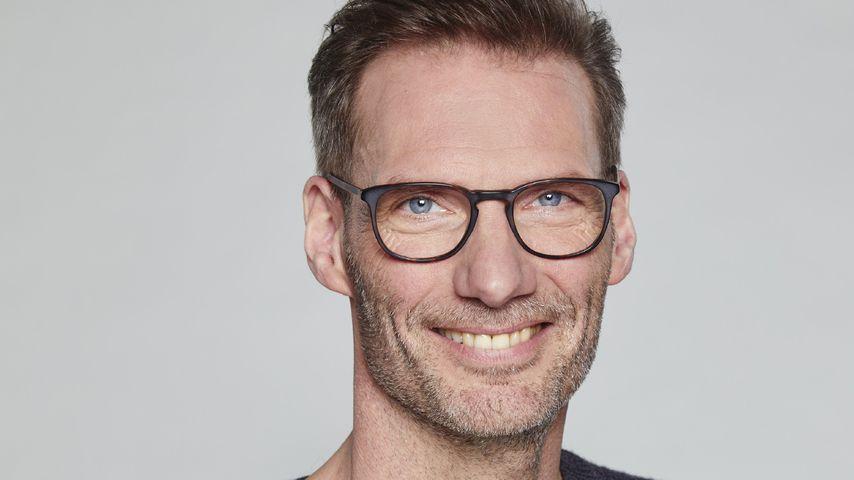 War Clemens Löhrs GZSZ-Ausstieg von Anfang an so geplant?