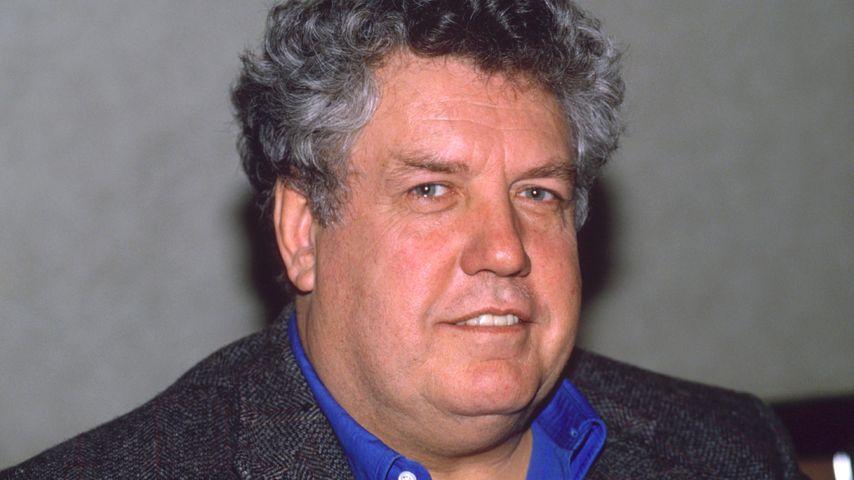 Alzheimer-Drama: Oscar-Preisträger Colin Welland ist tot!