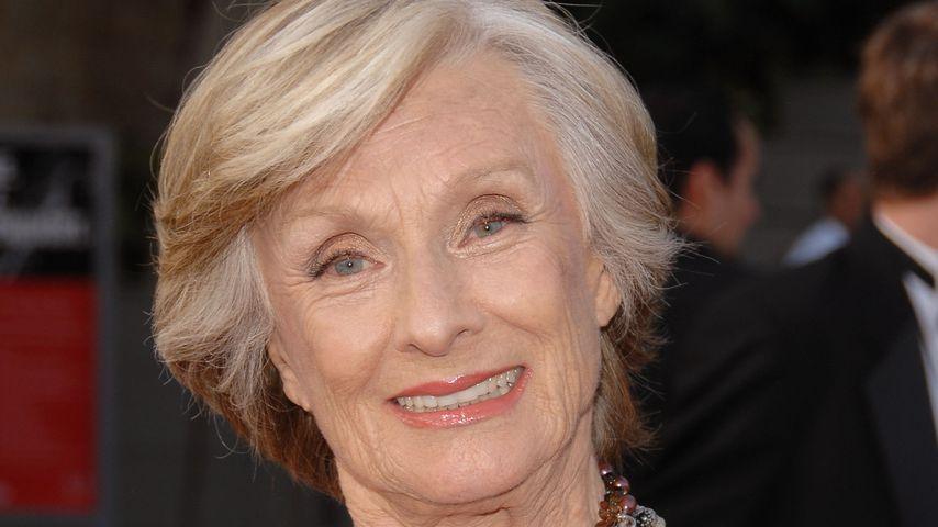 Oscar-Preisträgerin Cloris Leachman ist tot