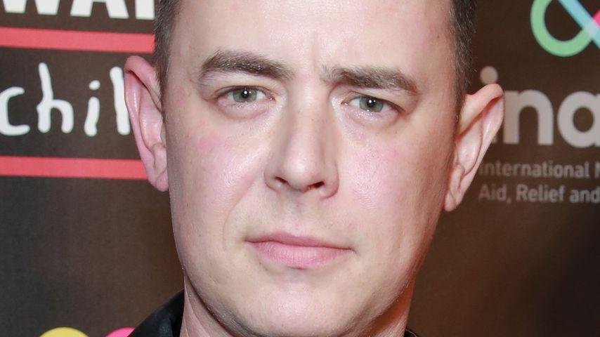 Nach Corona-Diagnose: Tom Hanks' Sohn dankt Unterstützern