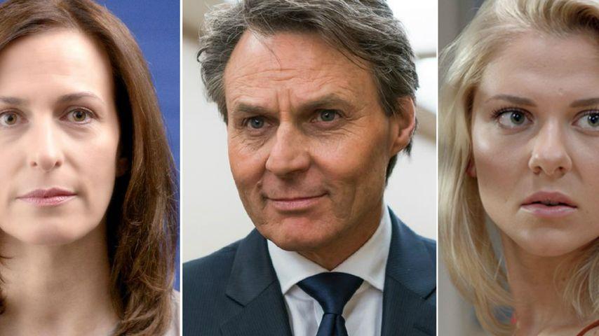 Katrin-Gerner-Sunny-Krieg: Wer beendet den GZSZ-Kampf?