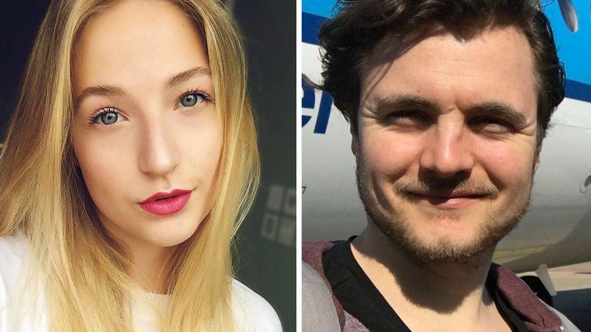 """""""Die beste Klasse Deutschlands"""": Neue YouTuberin dabei!"""