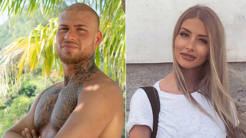 Collage: Salvatore Vassallo und Christina Dimitriou