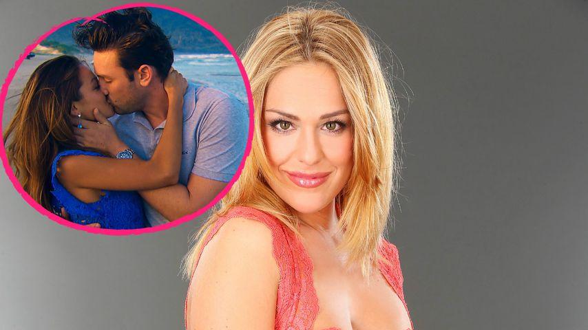 Bachelor-Sam: Für sie sind Daniel & Kristina DAS Traumpaar!