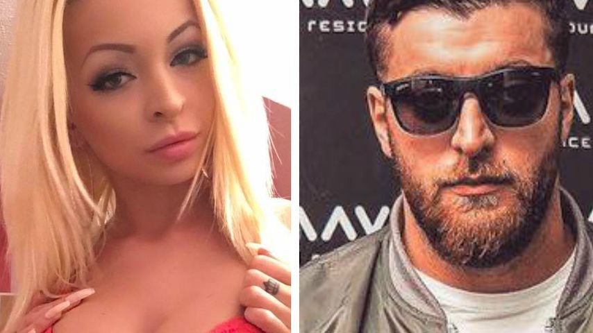 Katja Krasavice will Sex mit KC Rebell: Das sagt er dazu!
