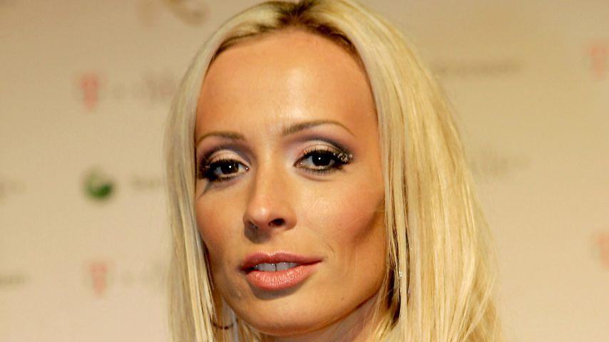 Cora Schumacher im Jahr 2005