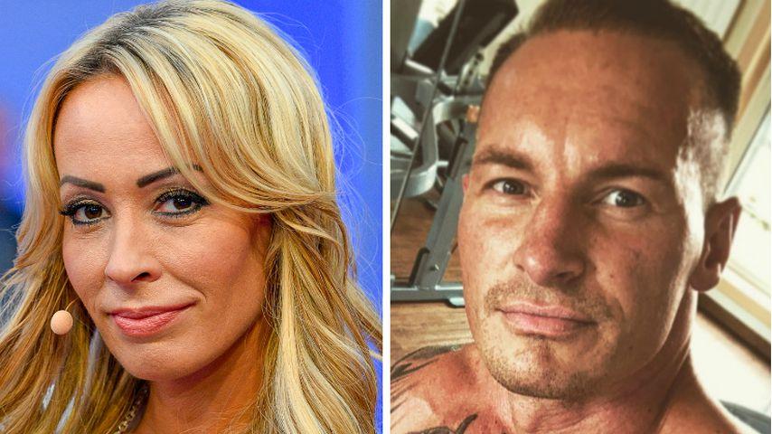 Cora und Denny getrennt: Es kriselte bereits im Urlaub!