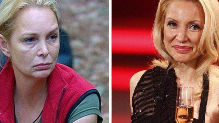 Corinna vs. Ramona Drews: Krieg um Onkel Jürgen?