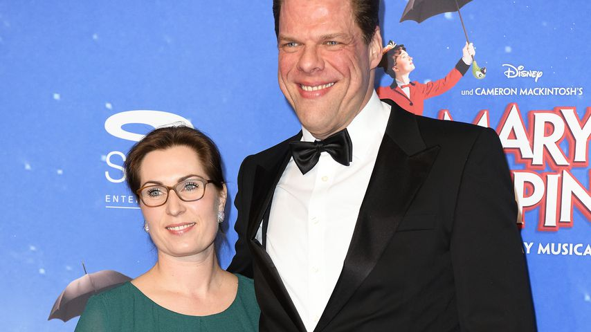 68 Kilo abgespeckt: So hält Tetje Mierendorf sein Gewicht!