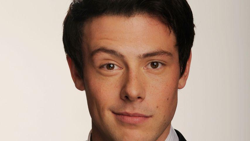 """Nach Marks Suizid: Die heftigen Schicksale der """"Glee""""-Stars!"""